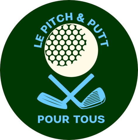 Pitch and Putt pour tous